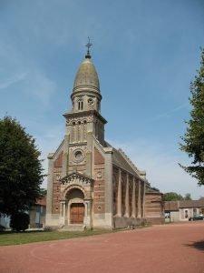 Église_de_Cardonnette